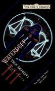 Waterdeep: Avatar Series, Book II