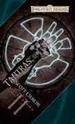 Tantras: Avatar Series, Book II