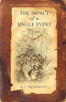 The Impact of a Single Event