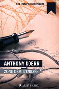 Zone démilitarisée