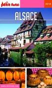 Alsace 2016 Petit Futé (avec cartes, photos + avis des lecteurs)