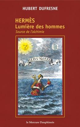 Hermès - Lumière des hommes