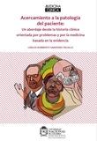 Acercamiento a la Patología del Paciente