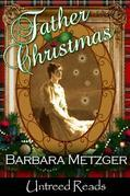 Barbara Metzger - Father Christmas