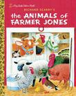 Richard Scarry's The Animals of Farmer Jones