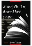 Jusqu'à la dernière page