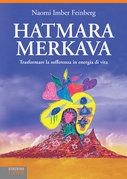 Hatmara Merkava