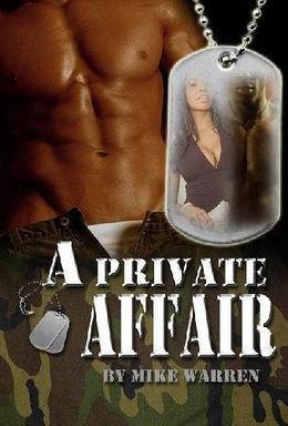 A Private Affair