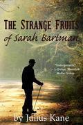 The Strange Fruits of Sarah Bartman