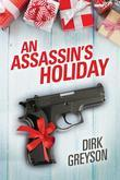 An Assassin's Holiday