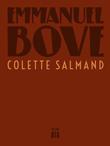 Colette Salmand
