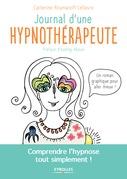 Journal d'une hypnothérapeute