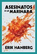 Asesinatos A La Marinara