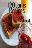 120 Jam Recipes