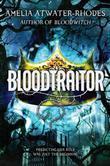 Bloodtraitor