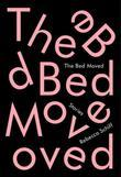 The Bed Moved: Stories