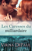 Les Caresses du milliardaire