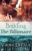 Bedding the Billionaire
