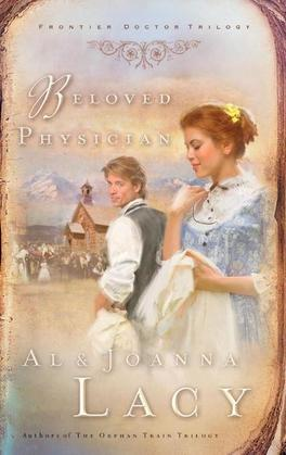 Beloved Physician