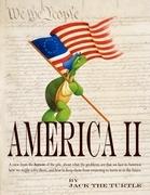 America II