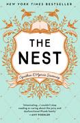 The Nest: America's hottest new bestseller