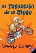 El Ratoncito de la moto EPB