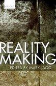 Reality Making