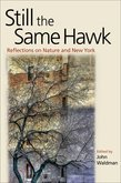 Still the Same Hawk