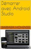 Démarrer Avec Android Studio