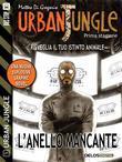 Urban Jungle: L'anello mancante