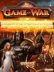 Game of War Fire Age The Unofficial Strategies Tricks and Tips for Game of War Fire Age
