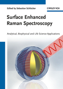 Surface Enhanced Raman Spectroscopy: Analytical, Biophysical and Life Science Applications