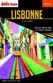 Lisbonne 2016 City Trip Petit Futé (avec cartes, photos + avis des lecteurs)