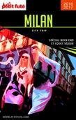 Milan 2016 City Trip Petit Futé (avec cartes, photos + avis des lecteurs)