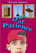 Out of Patience