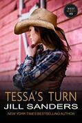 Tessa's Turn