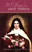 30 Days with St. Thérèse