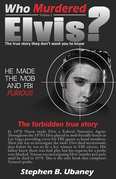 Who Murdered Elvis?