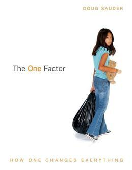 The ONE Factor: How ONE Changes Everything