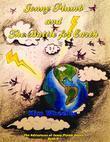 Jonny Plumb and the Battle to Save Earth: The Adventures of Jonny Plumb