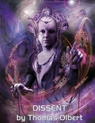 Dissent:  Book I of the Nexus