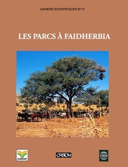 Les parcs à Faidherbia