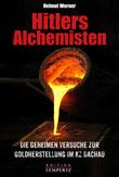 Hitlers Alchemisten