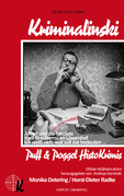 Puff & Poggel - HistoKrimis