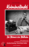 Die Monroe von Mülheim