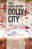 Dolly City