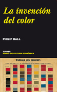 La invención del color