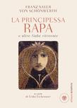 La principessa Rapa e altre fiabe ritrovate