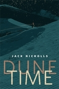 Dune Time