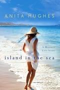 Island in the Sea: A Majorca Love Story